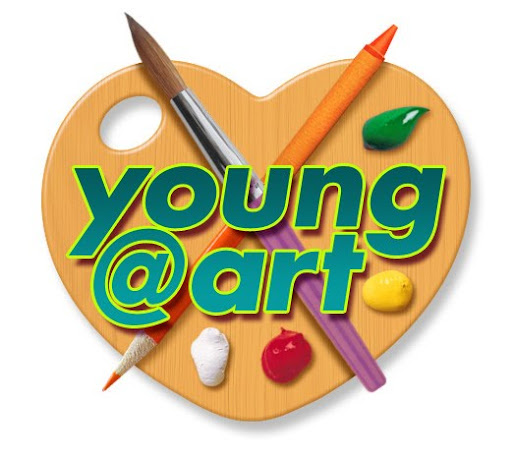 Young @ Art