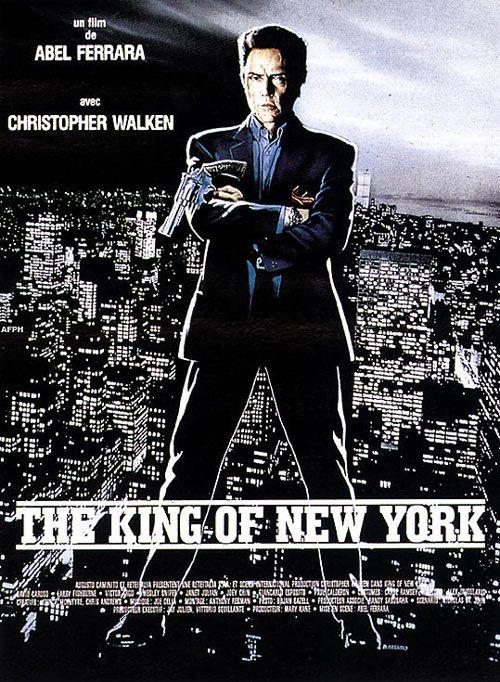 http://2.bp.blogspot.com/_YnBwerxk-Ec/TU4fHhOOOjI/AAAAAAAAADw/a6Zg0h-I_iw/s1600/king_of_new_york_ver2.jpg