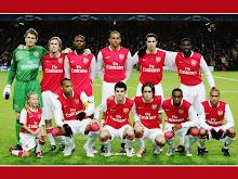 Arsenal<33