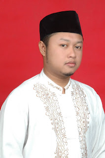 Kep.Sek TPQ Al-Mukhlishin