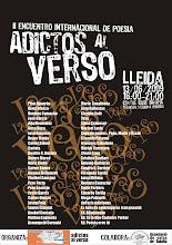 Vers-Arte 2