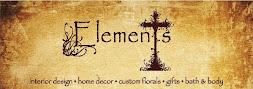 Elements Online Store