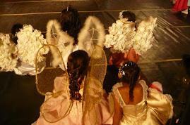 Escola de Danças Populares