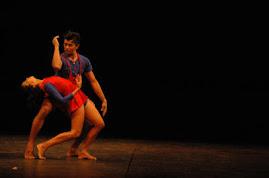 Virtus Cia. de Dança