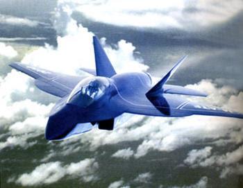 http://2.bp.blogspot.com/_YniKlbPh29k/SjhVcrbxBwI/AAAAAAAAEmY/n98xq6cPi9Q/s400/pak-fa-indo-russia-fighter-aircraft.jpg
