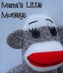 Mama's Blog