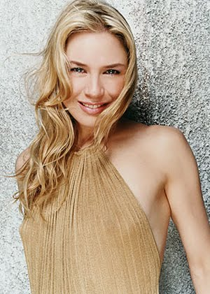 Zellweger getting fucked Renee