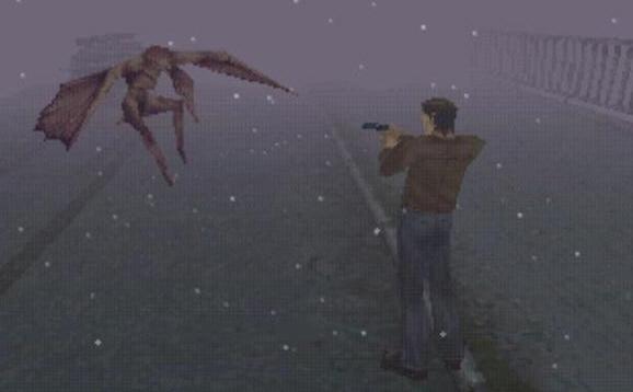 Silent Hill Silent-hill-1-screenshot-big