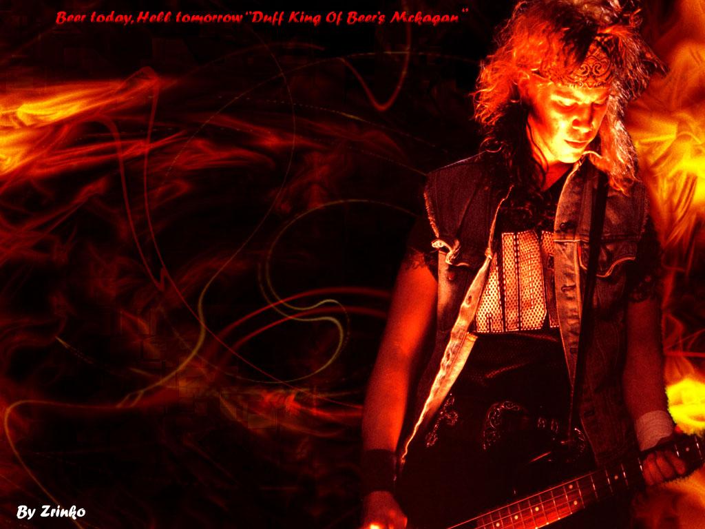 http://2.bp.blogspot.com/_Yo-M_H7oqwc/TNoXQ5m_2sI/AAAAAAAAAUI/UetN8Ycb5_k/s1600/gnr_wallpaper_02duff.jpg