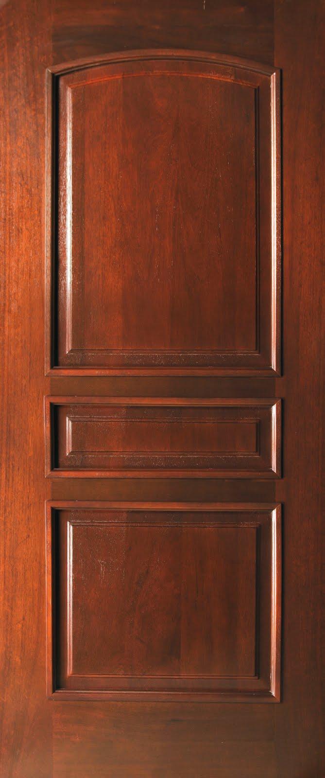 Puertas originales - Puertas originales ...
