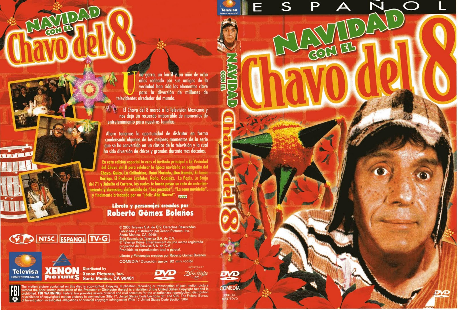 http://2.bp.blogspot.com/_Yo9jdb_UjCw/S85bBNqdrxI/AAAAAAAAABE/YIdeM127zq4/s1600/El_Chavo_Del_8_-_Navidad_Con_El_Chavo_Del_8_por_mrubina.jpg