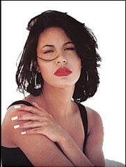 Selena For Ever