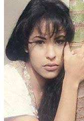 Selena Dreaming