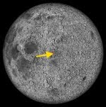 Lunar Pioneer: LROC/LOLA: Hunting for Ancient Impact Basins