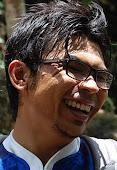 Shahrul Paso (012-3677830)