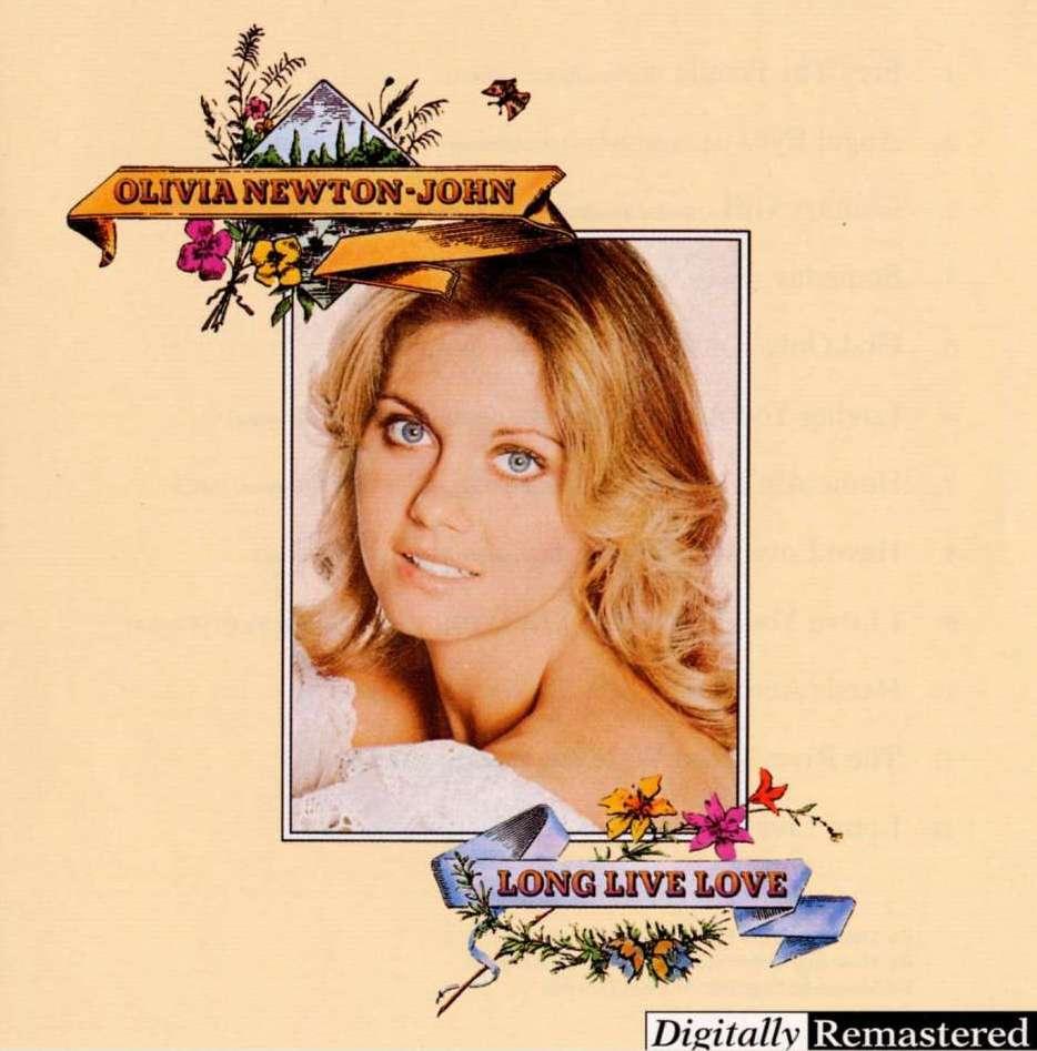 Angel Eyes 03. Country Girl