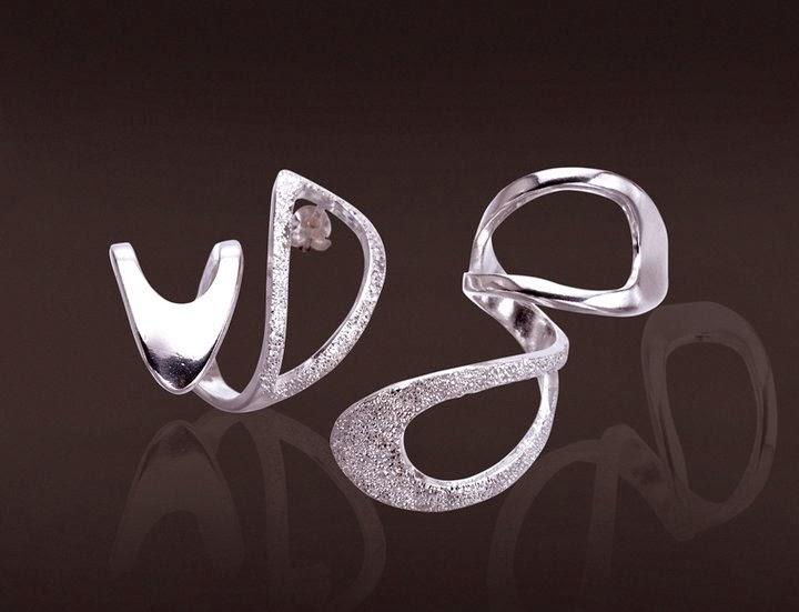 Bijoux fantaisie tunisie : Cristian lay tunisie bijoux silver dreams