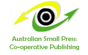 Australian Small Press