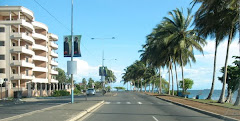 Boulevard du Bord de Mer