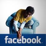 Facebook Diego Frachia