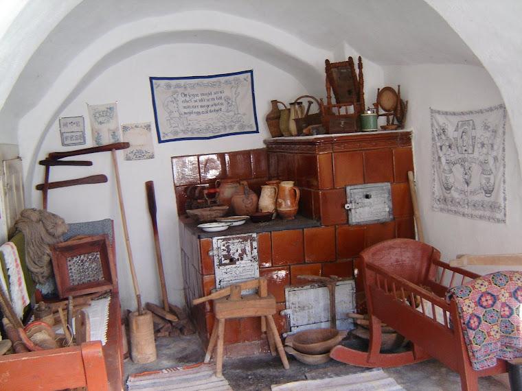 mini muzeum