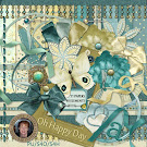 """"""" Oh Happy Day"""" by Ambowife Designs"""