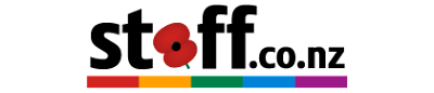 ANZAC Day stuff logo