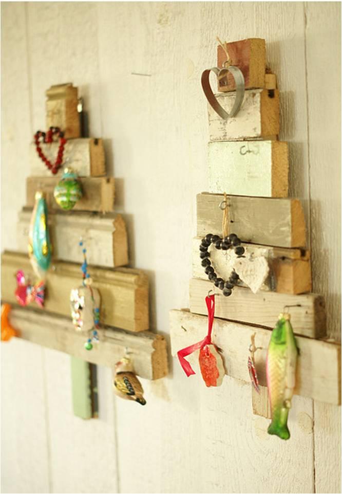 Mami te ayudo arb l de navidad bonito barato y portable - Arbol navidad barato ...