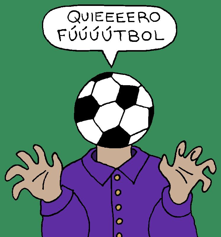 Imagenes De Pelotas De Futbol Animadas - Balones de futbol Futbol Gifs Animados Gratis Imagenes