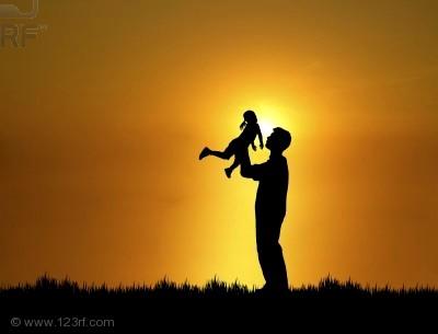 3727088-silueta-de-padre-e-hija-en-la-puesta-de-sol.jpg