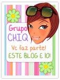 Selinho Chiq