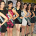 Miss Philippines Earth 2010