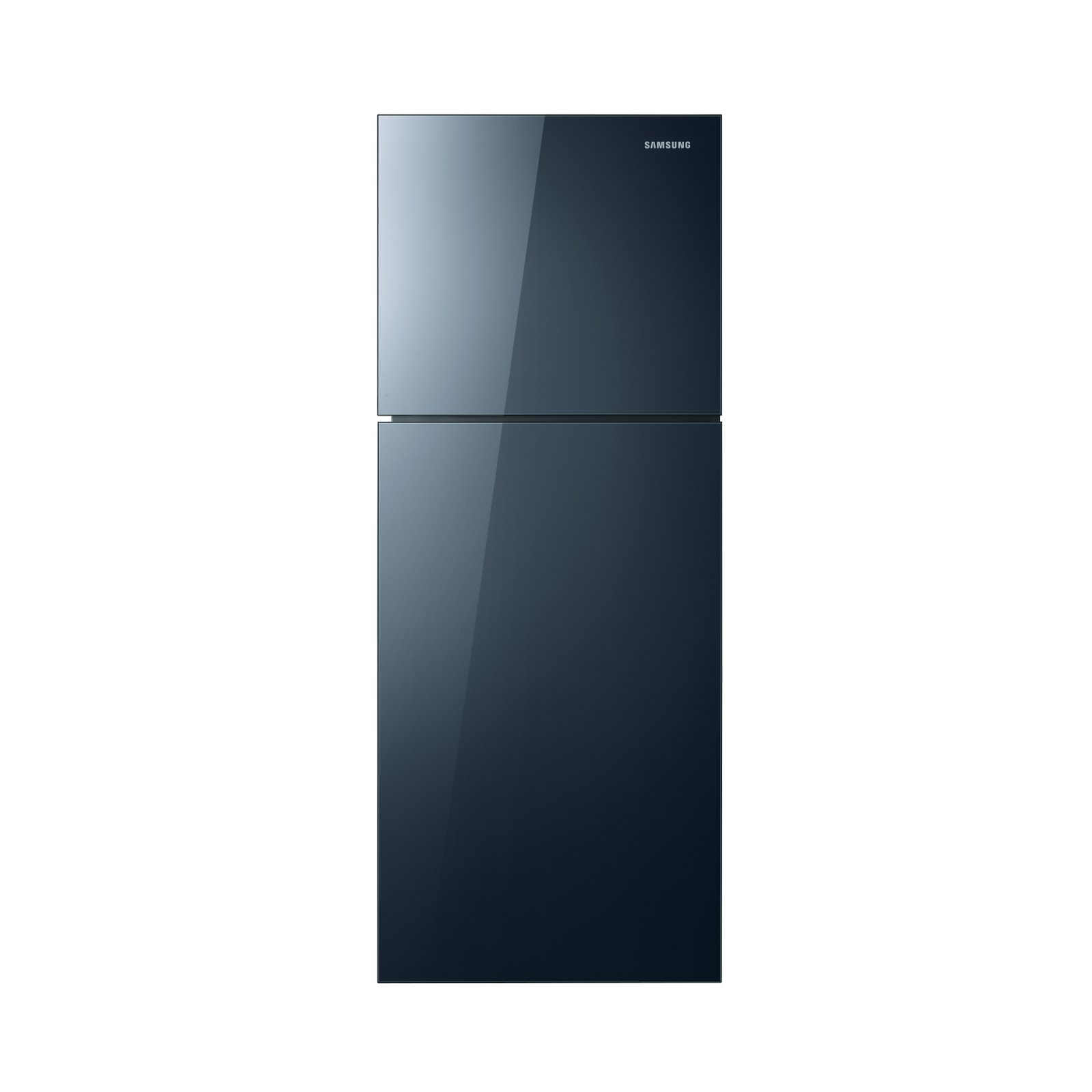 get samsung refrigerators tgv 10 rt45tsgl the web magazine. Black Bedroom Furniture Sets. Home Design Ideas
