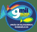 Blog Filiado União Dos Blogueiros Evangélicos