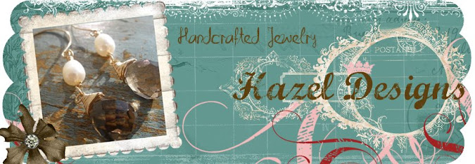 Hazel Designs