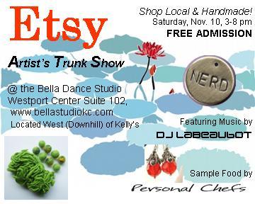[etsy+show+card.jpg]