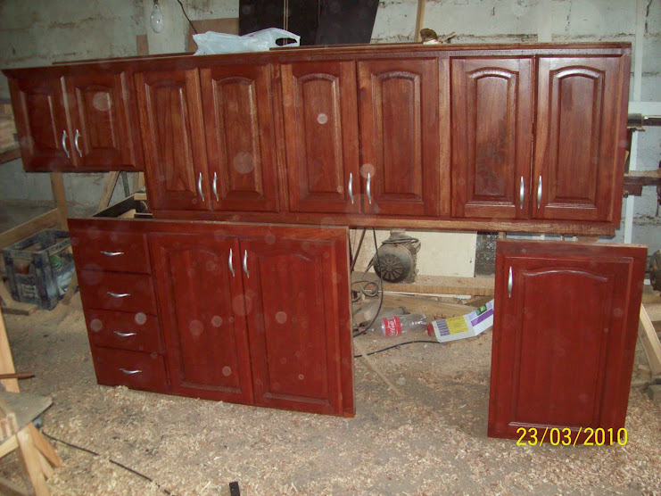 Catalogo de muebles agosto 2015 - Boga muebles catalogo ...