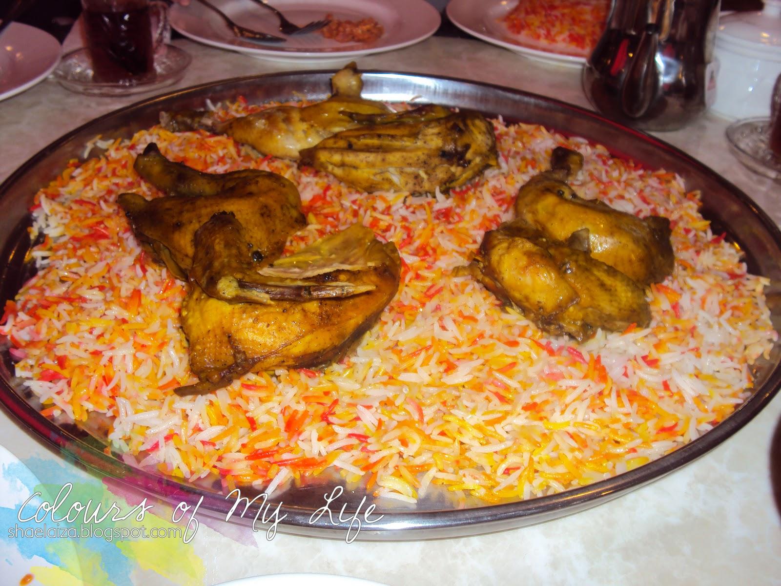 Zam zam arabic restaurant forumfinder Gallery