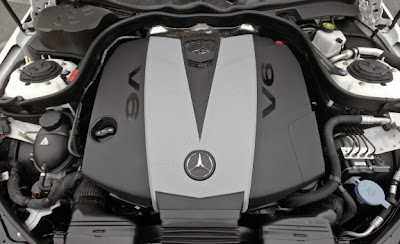 http://classicsscars.blogspot.com/