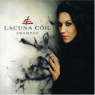 Lacuna Coil (Discografia) Lacuna+coil+-+swamped