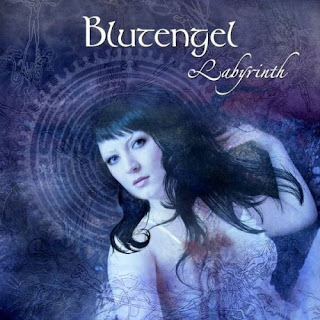 Beauty And Delight Blutengel-msg