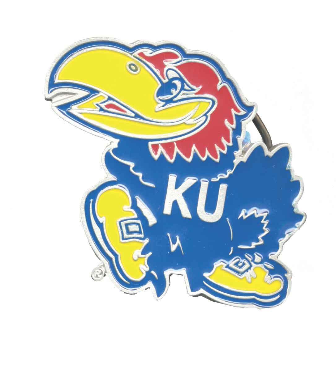 http://2.bp.blogspot.com/_YpwxlcmUXUs/S_14EyznV_I/AAAAAAAAAGY/nvlkC8e4KaA/s1600/BKL2327PC_KU_Kansas_Jayhawk.jpeg