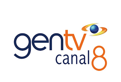 gentv en vivo ONLINE tv