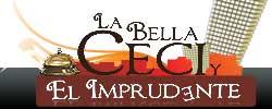 DE DICIEMBRE 2009 EN EL CANAL CARACOL. LA BELLA CECI Y EL IMPRUDENTE ...