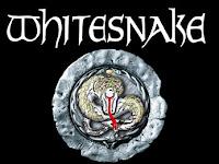 whitesnake1 Whitesnake