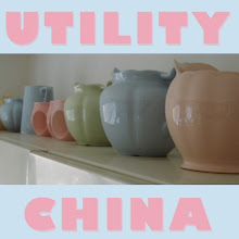 Yummy utility china on Flickr