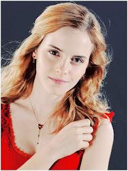 EmmaWatson♥-