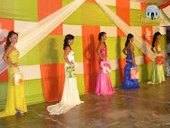 Eleccion Las Delicias 2010: