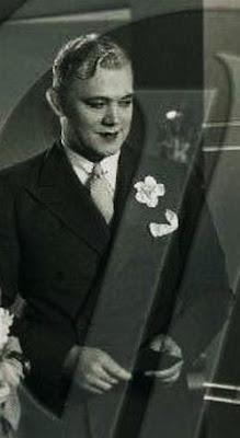 Victor Eugene James Malin Net Worth