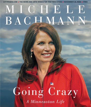 michele bachmann quotes. michele bachmann quotes